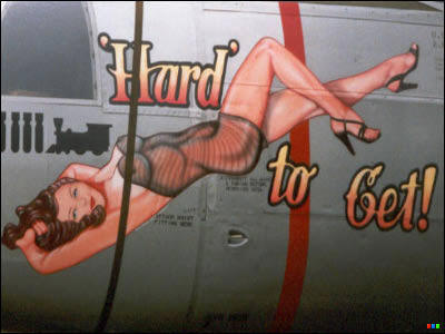 http://swittersb.wordpress.com/2008/08/28/wwii-aircraft-nose-art-pre-pc-when
