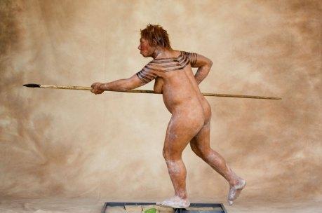 neanderthal-woman-x