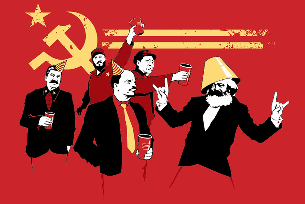 http://zipline.files.wordpress.com/2008/10/commies-a.jpg