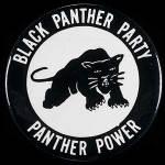black-pan
