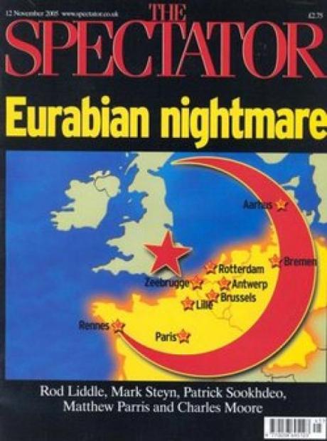 europe-muslims510