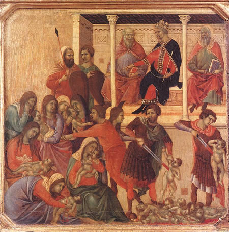 king-herod-slaughter-of-the-innocents