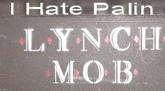palin-lynch_mob_