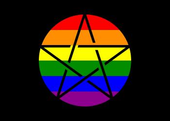 Queer Pagan