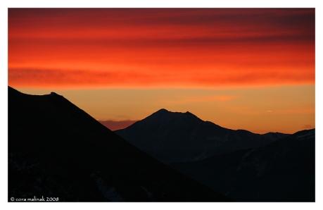 red-dawn-6