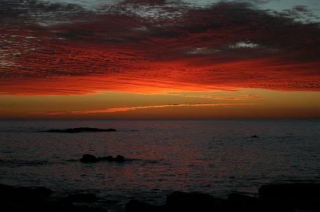 red_dawn_cabo2