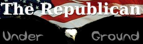 republicanundergrounddr36