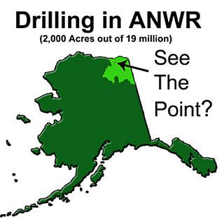 Drill ANWR!!!!