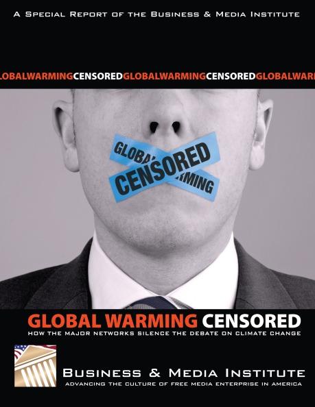 globalwarmingcensoredcover