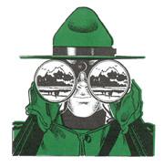 Green Gestapo