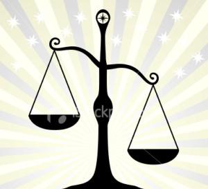 Justice Warped