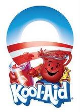 kool_aid