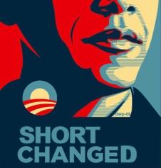 oo-shortchanged