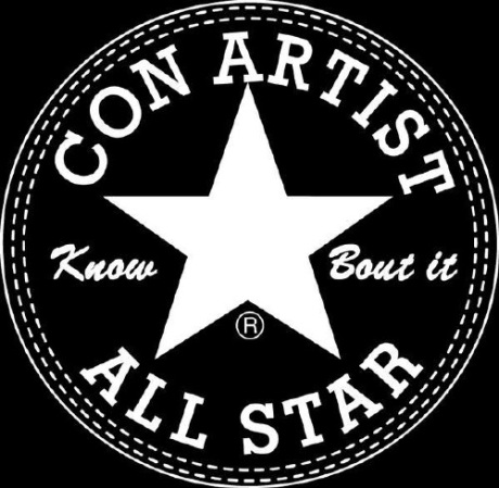 cap_all_star_black