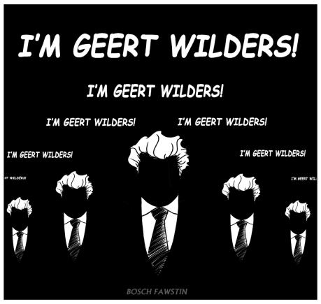 im-geert-wilders-for-bh