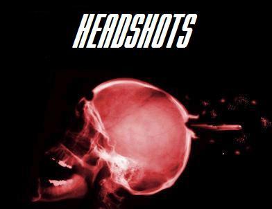 headshot3pr5