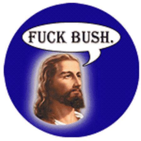 jesus_fuck_bush_1