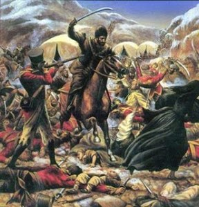 afghan-war 2