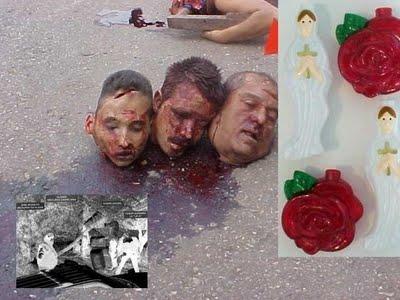 http://zipline.files.wordpress.com/2009/10/behead.jpg?w=400&h=300