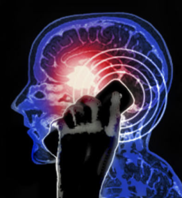 Are cell phones worth the risk of a brain tumor?
