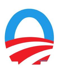 Obama_Toilet_Logo_by_Conservatoons