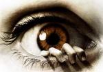 eye_copy_443