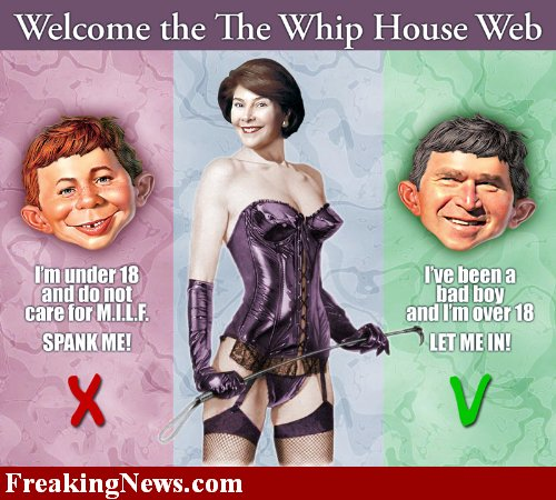 laura bush 14778 insulting pictures of laura bush. And what does this have in relation to ...