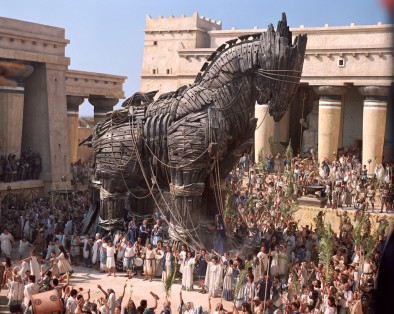 http://zipline.files.wordpress.com/2010/10/trojan-horse.jpg